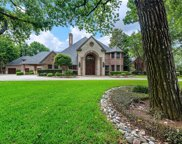 148 Cottonwood Drive, Coppell image