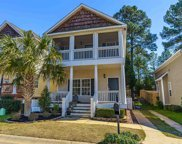 160 Canal Place Circle, Columbia image