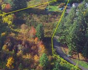 1319 Maple Valley Dr, Centralia image