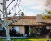 31574     Los Rios Street   133 Unit 133, San Juan Capistrano image