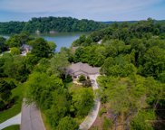 3223 Sunny Cove Way, Knoxville image