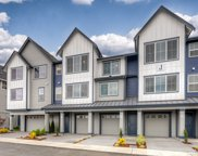 1621 Seattle Hill Rd Unit 43, Bothell image