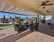 3438 N 164th Avenue, Goodyear image