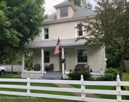 103 Electric St, Clarks Summit image
