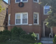 5805 W Melrose Street, Chicago image