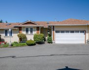 9933 Chemainus  Rd Unit #7, Chemainus image
