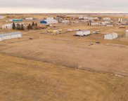 6210 60 Street, Taber, M.D. Of image