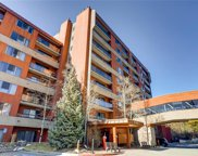 640 Village Unit 4119, Breckenridge image