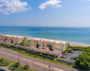 1851 Highway A1a Unit #4201, Indian Harbour Beach image
