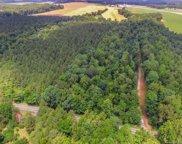 Lot Cline  Road Unit #4, Mt Ulla image