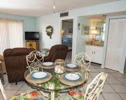 880 A1A BEACH BLVD Unit 3113, St Augustine Beach image