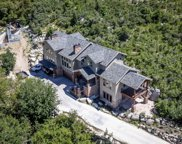 10145 S Bell Canyon Rd, Sandy image