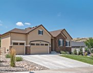 3901 Mighty Oaks Street, Castle Rock image