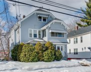 60 Hillcrest  Avenue, New Britain image