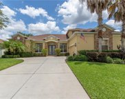4471 Harts Cove Way, Clermont image