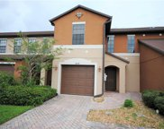 5004 Coventry  Circle, Port Saint Lucie image