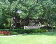 10420 High Hollows Drive Unit 134, Dallas image