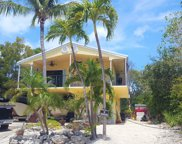 411 Mahogany Avenue, Key Largo image