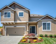 28327 65th Dr NW Unit LOT84, Stanwood image