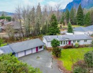 41930 SE 103rd Place, North Bend image