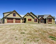 840 Ranch Road, Walhalla image