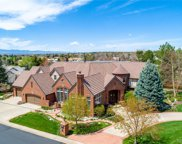 82 Glenmoor Place, Cherry Hills Village image