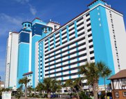 3000 N Ocean Blvd. Unit 223, Myrtle Beach image