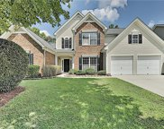 16130 Grafham  Circle, Huntersville image