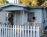 6407     La Riba Way, Los Angeles image