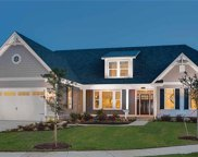 MM Gardenia (Kingston Estates), South Central 2 Virginia Beach image