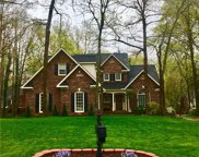 2649  Willowbrook Drive, Matthews image