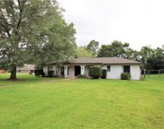 1070 Black Acre Trail, Winter Springs image