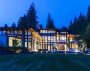 2860 Mathers Avenue, West Vancouver image