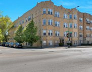 3550 N Keeler Avenue Unit #1E, Chicago image