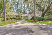 39 Wood Duck Road, Hilton Head Island image