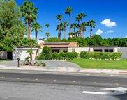 1200   N Avenida Caballeros, Palm Springs image