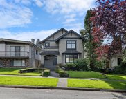 2746 W 32nd Avenue, Vancouver image