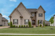 6026 Trout Ln, Spring Hill image