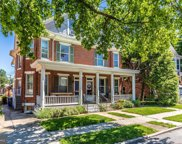 209 Dill Ave, Frederick image