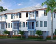 758 3rd Avenue S Unit 8, St Petersburg image