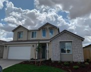 5016  Moonraker Lane, Roseville image