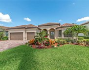 10978 Longwing DR, Fort Myers image