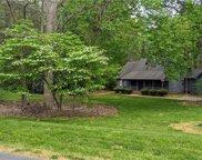 4025 Rollingwood  Circle, Rock Hill image