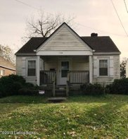 1104 Berry Blvd, Louisville image