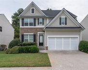 1377 Upshur Place, Buford image