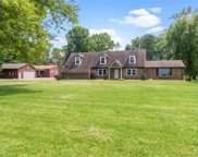6831 W COUNTY ROAD 240  NW, Greensburg image