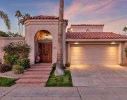 8750 E Via Del Valle --, Scottsdale image
