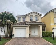 4881 Nw 108th Path, Doral image