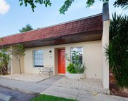 6300 S Pointe BLVD Unit 481, Fort Myers image