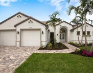 27090 Williams RD, Bonita Springs image